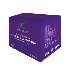 grape-juice-garcinia
